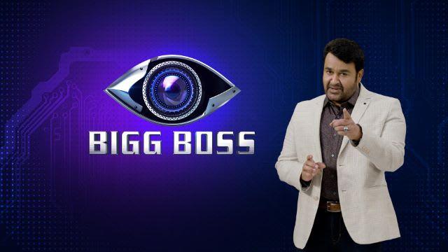 bigg boss season 10 free download mp4