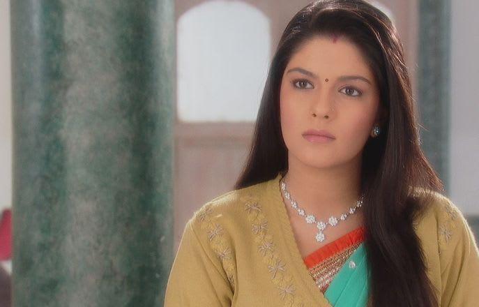 Watch Mann Kee Awaaz Pratigya TV Serial Episode 49 - Samar returns to  Pratigya Full Episode on Hotstar
