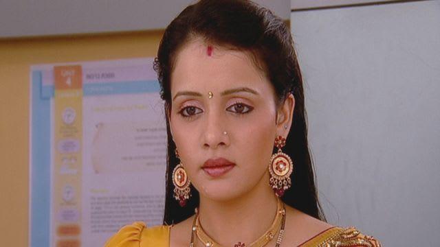Watch Sapna Babul Ka    Bidaai TV Serial Episode 17 - Will Alekh Ever  Accept Sakshi? Full Episode on Hotstar