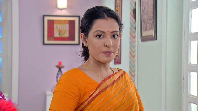 Watch Ke Apon Ke Por TV Serial Episode 303 - Tandra Seeks Revenge Full  Episode on Hotstar