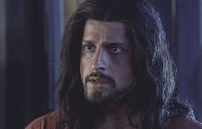 Watch The Adventures Of Hatim TV Serial Episode 2 - Hasan tries to kill  Hatim Full Episode on Hotstar