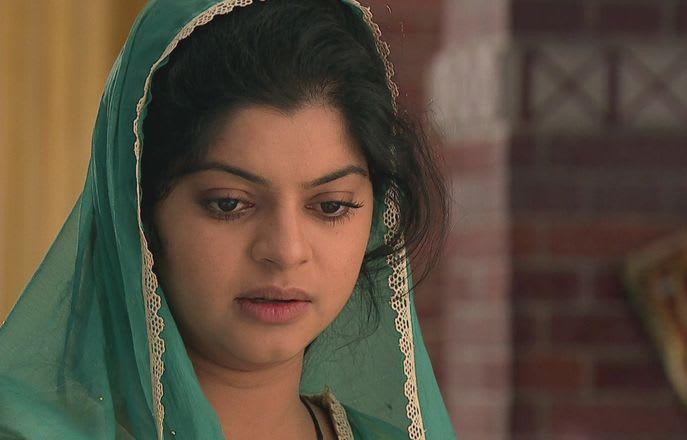 Watch Ek Veer Ki Ardaas - Veera TV Serial Episode 47 - Ratan's reaction to  Nihal's lies Full Episode on Hotstar