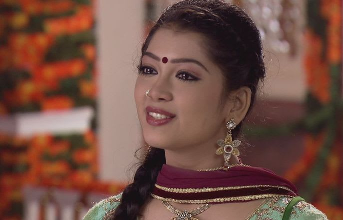 Veera Episode 684