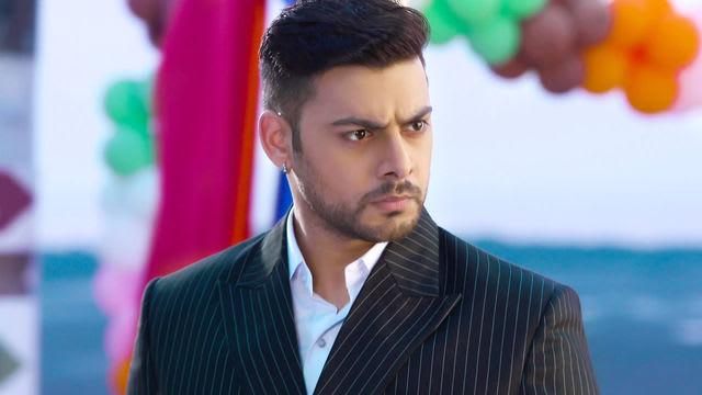 Watch Naamkarann TV Serial Episode 53 - Vidyut Questions Avni Full Episode  on Hotstar