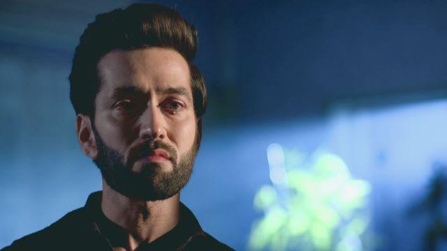 Watch Ishqbaaz TV Serial Episode 1 - Shivaay ka 'Vanvas' Full Episode on  Hotstar