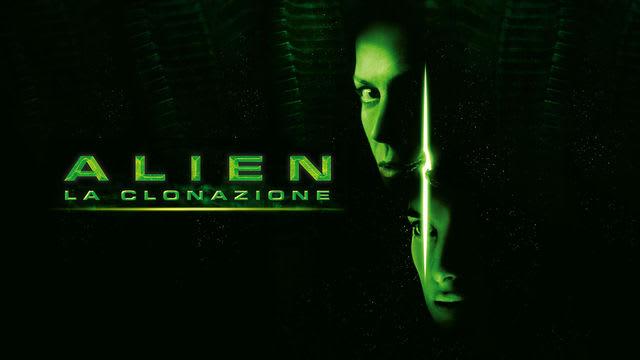 alien resurrection full movie in hindi free download 480p