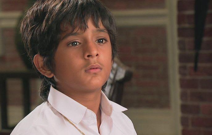 Watch Ek Veer Ki Ardaas - Veera TV Serial Episode 48 - Ranvijay apologises  to Ratan Full Episode on Hotstar