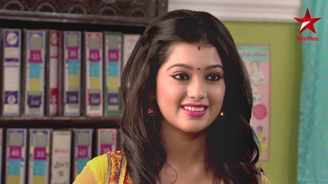 Watch Ek Veer Ki Ardaas - Veera TV Serial Episode 17 - Veera files her  nomination too Full Episode on Hotstar