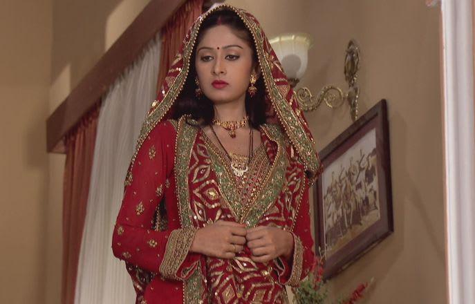 Watch Ek Veer Ki Ardaas - Veera TV Serial Episode 11 - Gunjan removes her  bangles Full Episode on Hotstar