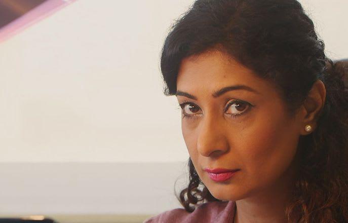 Watch Savdhaan India TV Serial Episode 55 - An office affair? Full Episode  on Hotstar