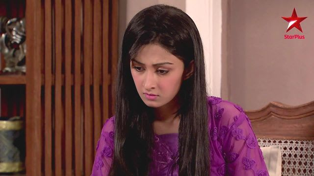 Veera Episode 395