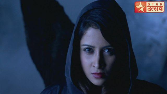 Watch Pyaar Kii Ye Ek Kahaani TV Serial Episode 19 - Tanushree saves Abhay  from Jeh Full Episode on Hotstar