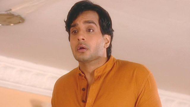 Watch Sapna Babul Ka    Bidaai TV Serial Episode 33 - Alekh's Condition  Deteriorates Full Episode on Hotstar