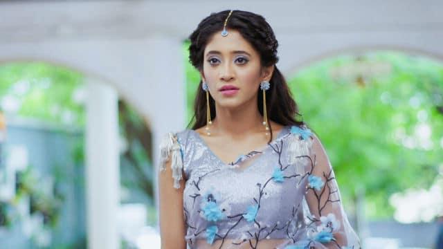 Watch Yeh Rishta Kya Kehlata Hai TV Serial Episode 44 - Who Will Naira  Choose? Full Episode on Hotstar