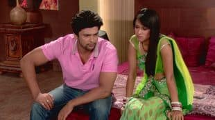Watch Viren expresses his love for Jeevika Online (HD) for