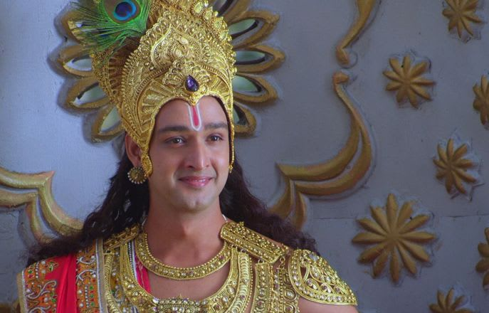 mahabharat krishna ringtone download