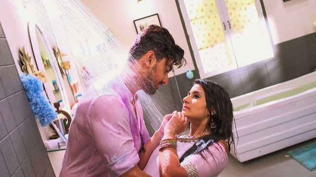 By Photo Congress || Naamkaran Episode 253 Hotstar