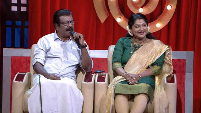 Dubbing Artist Malayalam