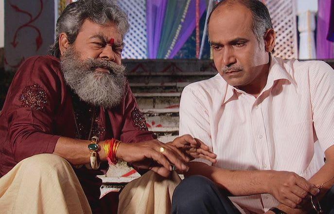 Watch Mann Kee Awaaz Pratigya TV Serial Episode 32 - Shakti plants a bomb  Full Episode on Hotstar