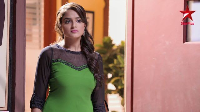 Watch Phir Bhi Na Maane Badtameez Dil TV Serial Episode 14 - Meher gives  up! Full Episode on Hotstar