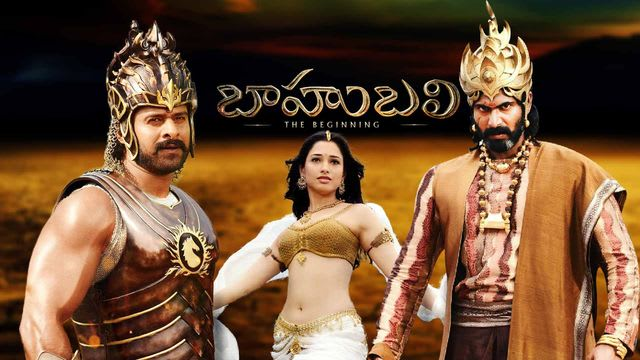 baahubali 2 telugu full movie watch online with english subtitles