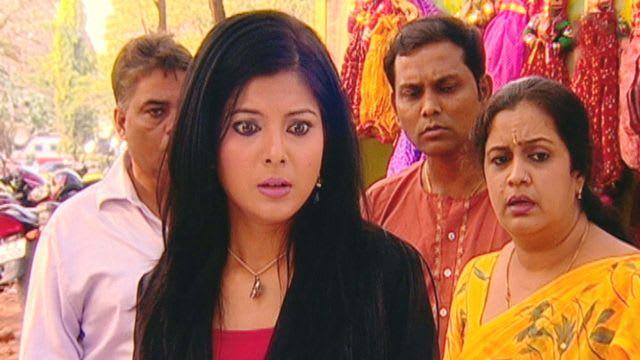 Watch Sapna Babul Ka    Bidaai TV Serial Episode 54 - Prakash Saves Mallika  Full Episode on Hotstar
