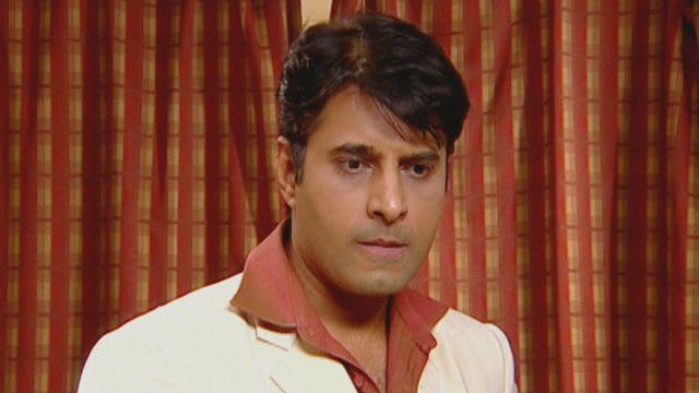 Watch Sapna Babul Ka    Bidaai TV Serial Episode 22 - Malti's Doctor Lies  to Vineet Full Episode on Hotstar