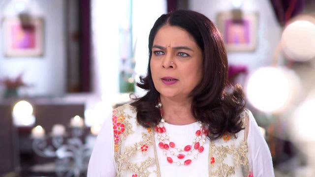Watch Naamkarann TV Serial Episode 41 - Dayawanti Confronts Diksha Full  Episode on Hotstar