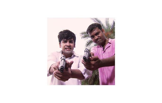 Watch Savdhaan India Season 38 Full Episodes in HD on Hotstar