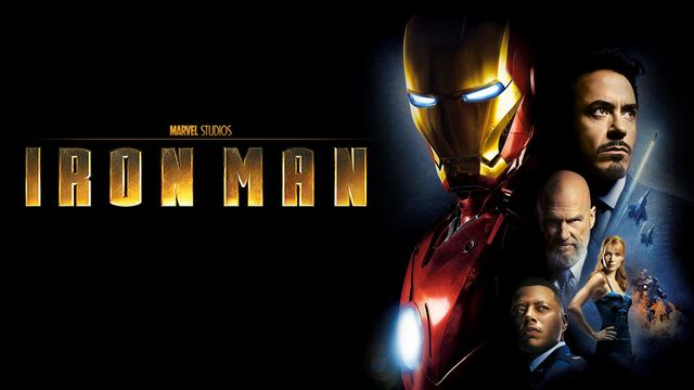 iron man 3 full movie in hindi download 720p watch online