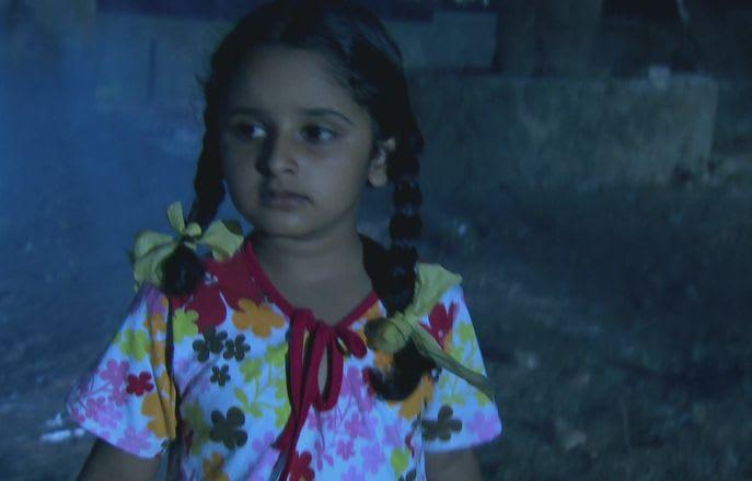 Watch Ek Veer Ki Ardaas - Veera TV Serial Episode 3 - Veera goes in search  of the tiger Full Episode on Hotstar