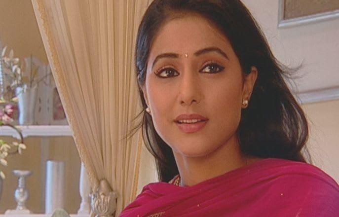Watch Yeh Rishta Kya Kehlata Hai TV Serial Episode 4 - A Love Letter For  Naitik Full Episode on Hotstar