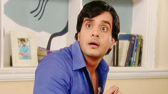 Watch Sapna Babul Ka    Bidaai TV Serial Episode 36 - Alekh Has Plans for  Sadhana, Shlok Full Episode on Hotstar