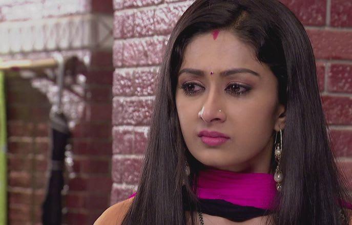 Watch Ek Veer Ki Ardaas - Veera TV Serial Episode 28 - Gunjan finds a clue  Full Episode on Hotstar