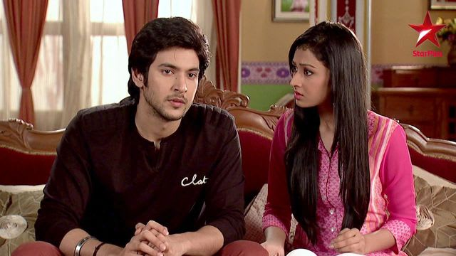 Veera Episode 794