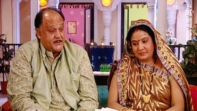 Watch Sapna Babul Ka    Bidaai TV Serial Episode 72 - The Sharmas Go On a  Picnic Full Episode on Hotstar
