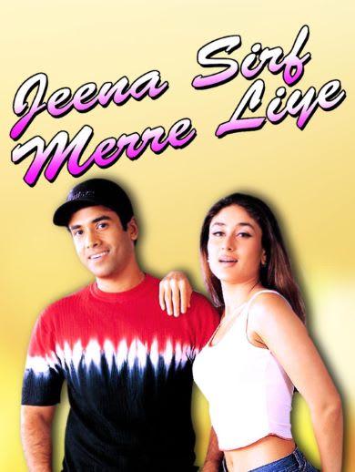 Jeena Sirf Merre Liye Hd 720p Movie Download Tamberos Argentinos Usv Una Sola Voz