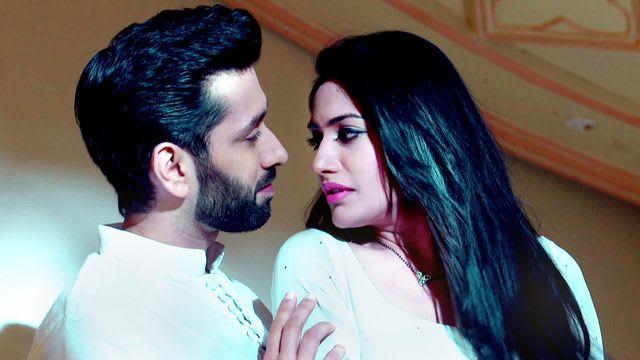Watch Ishqbaaz TV Serial Episode 32 - Shivaay, Anika Get Cosy! Full Episode  on Hotstar
