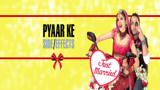 Free Gujarat Partner Search