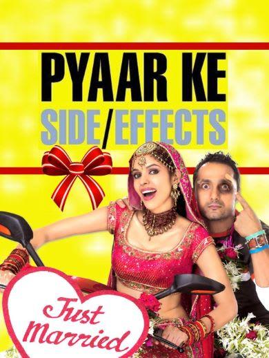 pyaar ke side effects movie download 720p