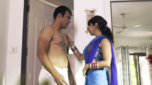 Watch Savdhaan India TV Serial Episode 22 - Blinded By Love! Full Episode  on Hotstar