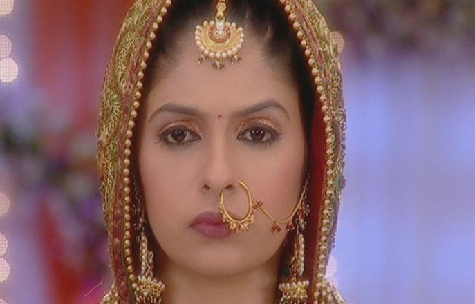 Watch Mann Kee Awaaz Pratigya TV Serial Episode 20 - Aarushi gives her  consent Full Episode on Hotstar