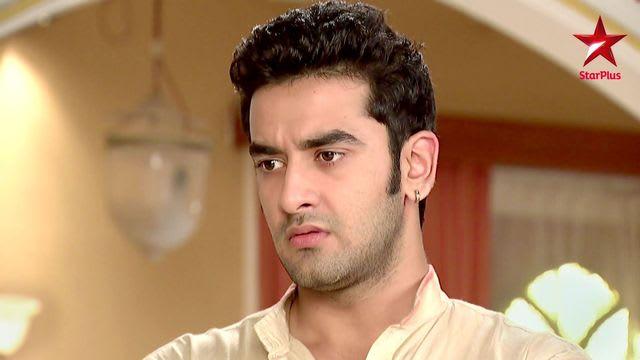 Watch Ek Veer Ki Ardaas - Veera TV Serial Episode 28 - Baldev apologises to  Geet Full Episode on Hotstar