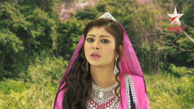 Watch Kiranmala TV Serial Episode 37 - Kiranmala Recognises Prithviraj Full  Episode on Hotstar