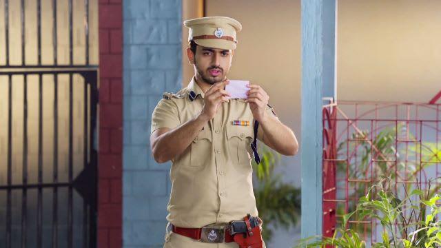 Watch Naamkarann TV Serial Episode 40 - Will Neil Learn Avni's Secret? Full  Episode on Hotstar