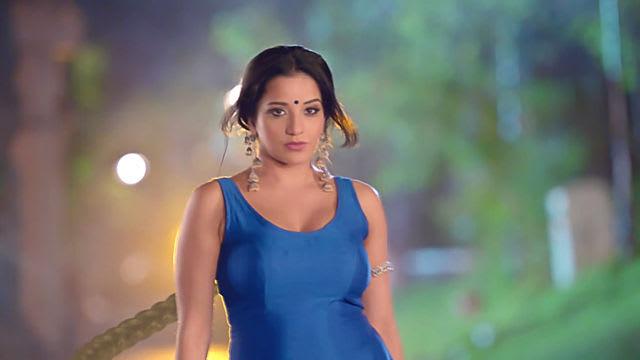 hindi serial download star plus nazar