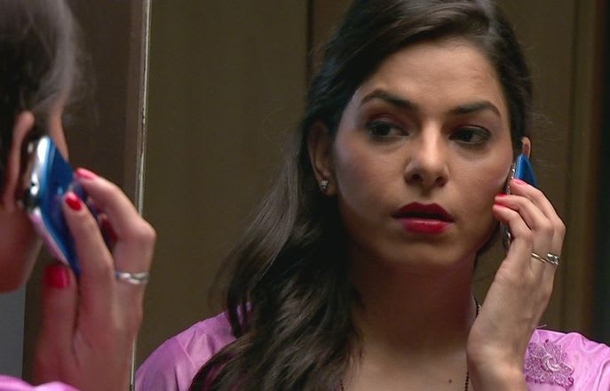 Watch Har Yug Mein Aaega Ek Arjun TV Serial Episode 77 - A prescription for  murder Full Episode on Hotstar
