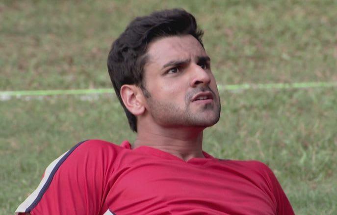 Watch Ek Veer Ki Ardaas - Veera TV Serial Episode 8 - Baldev and Rajveer  fight Full Episode on Hotstar