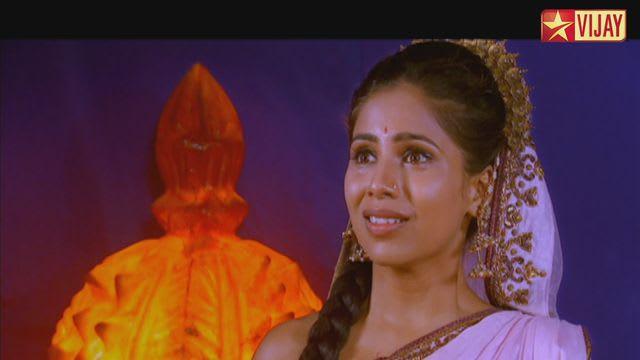 vijay tv mahabharatham episode free download