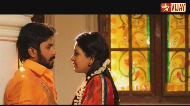 Watch Rettai Vaal Kuruvi TV Serial Episode 10 - Nila shares a moment with  Bala! Full Episode on Hotstar